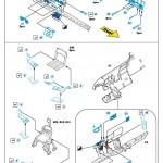 Eduard-73522-Anleitung3-150x150 EDUARD Zubehör für die Dornier Do 17Z von Airfix (1:72)