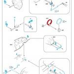 Eduard-73522-Anleitung6-150x150 EDUARD Zubehör für die Dornier Do 17Z von Airfix (1:72)
