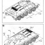 ICM-T-34-76-10-150x150 T-34/76 von ICM im Maßstab 1:35