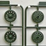 ICM-T-34-76-15-150x150 T-34/76 von ICM im Maßstab 1:35