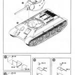 ICM-T-34-76-2-150x150 T-34/76 von ICM im Maßstab 1:35