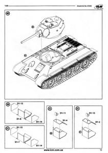 ICM-T-34-76-2-211x300 ICM T-34-76 (2)