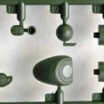 ICM-T-34-76-21-150x150 T-34/76 von ICM im Maßstab 1:35