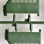 ICM-T-34-76-22-150x150 T-34/76 von ICM im Maßstab 1:35