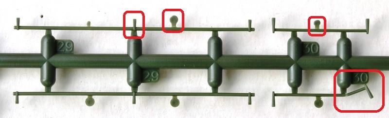 ICM-T-34-76-24 T-34/76 von ICM im Maßstab 1:35