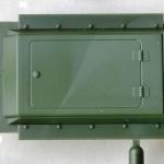 ICM-T-34-76-28-150x150 T-34/76 von ICM im Maßstab 1:35
