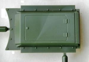 ICM-T-34-76-28-300x208 ICM T-34-76 (28)