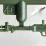 ICM-T-34-76-31-150x150 T-34/76 von ICM im Maßstab 1:35