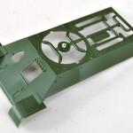 ICM-T-34-76-33-150x150 T-34/76 von ICM im Maßstab 1:35