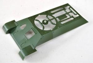 ICM-T-34-76-33-300x206 ICM T-34-76 (33)