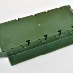 ICM-T-34-76-35-150x150 T-34/76 von ICM im Maßstab 1:35