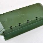 ICM-T-34-76-36-150x150 T-34/76 von ICM im Maßstab 1:35