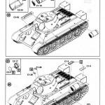 ICM-T-34-76-46-150x150 T-34/76 von ICM im Maßstab 1:35