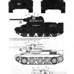 ICM-T-34-76-48-150x150 T-34/76 von ICM im Maßstab 1:35