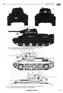 ICM-T-34-76-48-205x300 ICM T-34-76 (48)