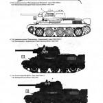 ICM-T-34-76-49-150x150 T-34/76 von ICM im Maßstab 1:35