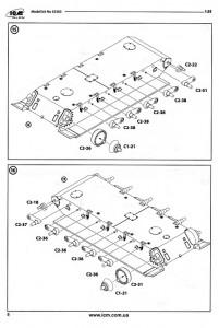 ICM-T-34-76-5-201x300 ICM T-34-76 (5)