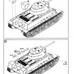 ICM-T-34-76-51-150x150 T-34/76 von ICM im Maßstab 1:35