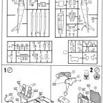 Revell-Augusta-A-109-REGA-19-150x150 Rettungshubschrauber Augusta A-109K2 der REGA (Revell 1:72)