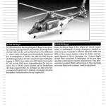Revell-Augusta-A-109-REGA-22-150x150 Rettungshubschrauber Augusta A-109K2 der REGA (Revell 1:72)