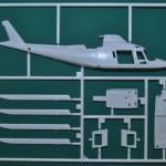 Revell-Augusta-A-109-REGA-26-150x150 Rettungshubschrauber Augusta A-109K2 der REGA (Revell 1:72)