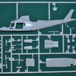 Revell-Augusta-A-109-REGA-27-150x150 Rettungshubschrauber Augusta A-109K2 der REGA (Revell 1:72)