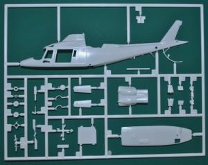 Revell-Augusta-A-109-REGA-27-300x238 Revell Augusta A-109 REGA (27)