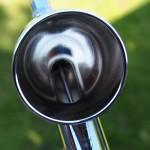 Airbrush-BD-10-150x150 Günstige Airbrush mit 0,3mm Düse
