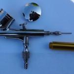 Airbrush-BD-5-150x150 Günstige Airbrush mit 0,3mm Düse