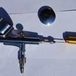 Airbrush-BD-6-150x150 Günstige Airbrush mit 0,3mm Düse