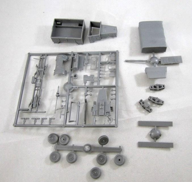 Armour87-Einheitsdiesel-2 Einheitsdiesel von Armour87 im Maßstab 1:87