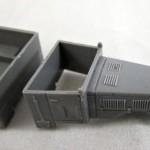 Armour87-Einheitsdiesel-4-150x150 Einheitsdiesel von Armour87 im Maßstab 1:87