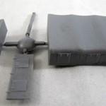 Armour87-Einheitsdiesel-6-150x150 Einheitsdiesel von Armour87 im Maßstab 1:87