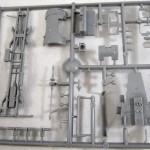Armour87-Einheitsdiesel-7-150x150 Einheitsdiesel von Armour87 im Maßstab 1:87