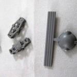 Armour87-Einheitsdiesel-8-150x150 Einheitsdiesel von Armour87 im Maßstab 1:87