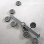 Armour87-Einheitsdiesel-9-150x150 Einheitsdiesel von Armour87 im Maßstab 1:87