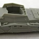 Armour87-SdKfz-234-2-150x150 Sd.Kfz 234/3 von ArsenalM 87 im Maßstab 1:87