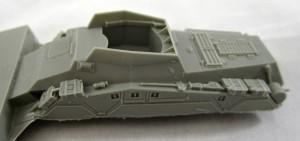 Armour87-SdKfz-234-2-300x141 Armour87 SdKfz 234 (2)