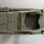 Armour87-SdKfz-234-3-150x150 Sd.Kfz 234/3 von ArsenalM 87 im Maßstab 1:87