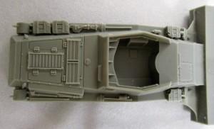 Armour87-SdKfz-234-3-300x182 Armour87 SdKfz 234 (3)