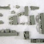 Armour87-SdKfz-234-5-150x150 Sd.Kfz 234/3 von ArsenalM 87 im Maßstab 1:87