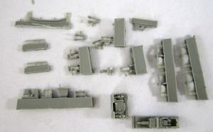Armour87-SdKfz-234-5-300x186 Armour87 SdKfz 234 (5)