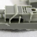Armour87-SdKfz-234-6-150x150 Sd.Kfz 234/3 von ArsenalM 87 im Maßstab 1:87