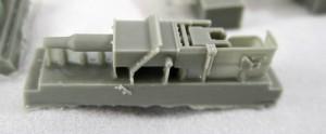 Armour87-SdKfz-234-6-300x124 Armour87 SdKfz 234 (6)