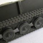 Armour87PLUS-KaJaPa-plus-Figuren-1-150x150 Neuheiten von ArsenalM / Airpower87 in 1:87