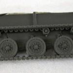 Armour87PLUS-KaJaPa-plus-Figuren-4-150x150 Neuheiten von ArsenalM / Airpower87 in 1:87