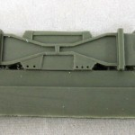 ArsenalM-MAN-FFB-Transporter-10-150x150 MAN Faltbrückentransporter (FFB) von ArsenalM im Maßstab 1:87