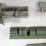 ArsenalM-MAN-FFB-Transporter-11-150x150 MAN Faltbrückentransporter (FFB) von ArsenalM im Maßstab 1:87