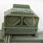 ArsenalM-MAN-FFB-Transporter-6-150x150 MAN Faltbrückentransporter (FFB) von ArsenalM im Maßstab 1:87