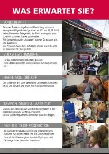 Auhagen-TdoT-2015-5-212x300 Auhagen TdoT 2015 (5)